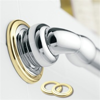 Stainless-Steel-Grab-Bar